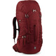 Lundhags Gneik 34 Backpack red